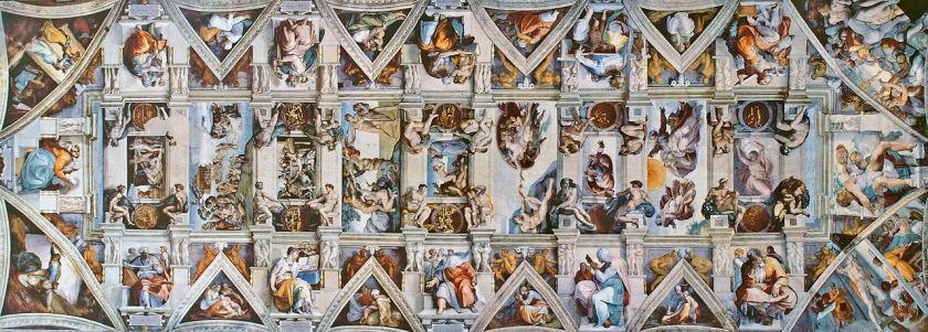 1280px-cappella_sistina_ceiling