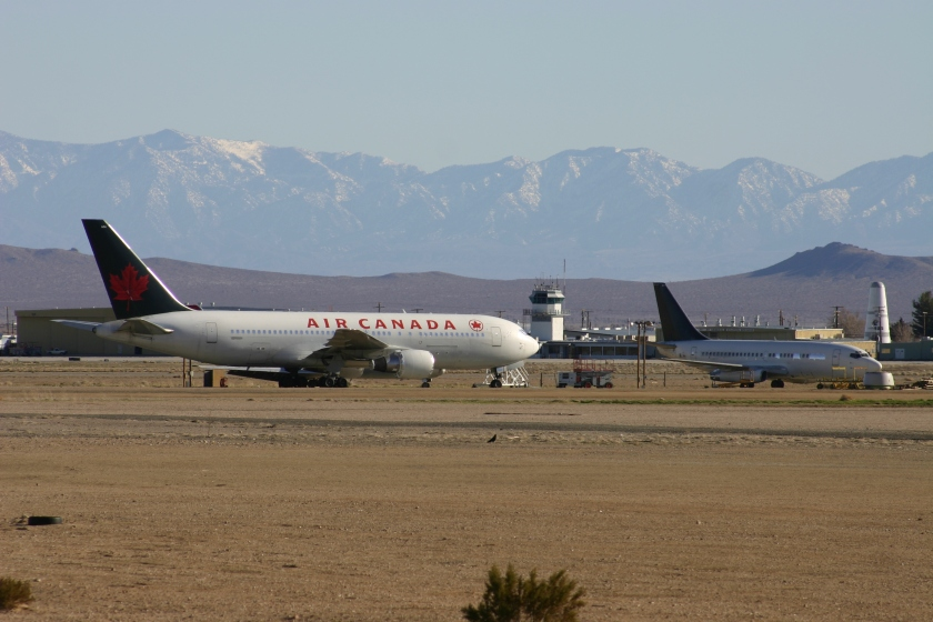 boeing_767-200_28air_canada29_kluft_feb-2008_0374