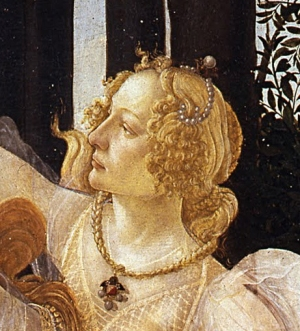 botticelli-primavera_crop_simonetta