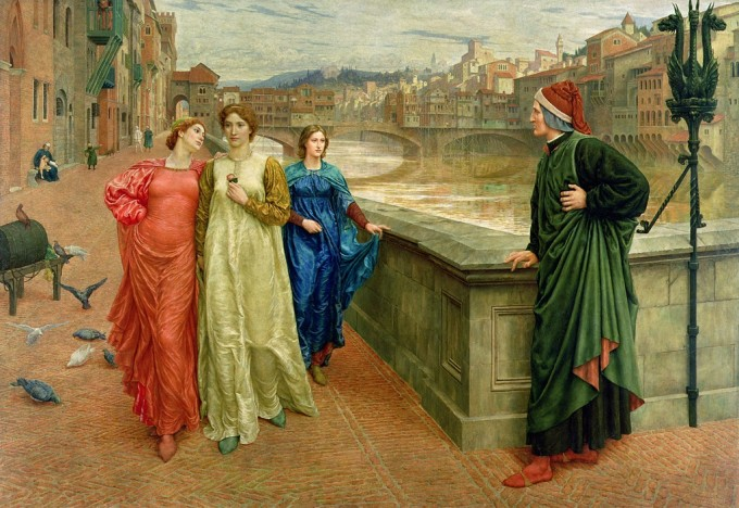 henry_holiday_-_dante_meets_beatrice