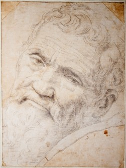michelango_portrait_by_volterra