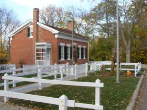 milan_ohio_thomas_edison_birthplace