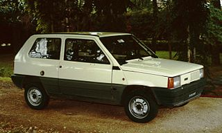 320px-fiat_panda_first_iteration_in_umbria