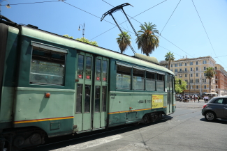 tramvia19