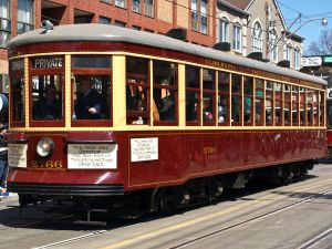 1280px-peterwittstreetcar-april12-09