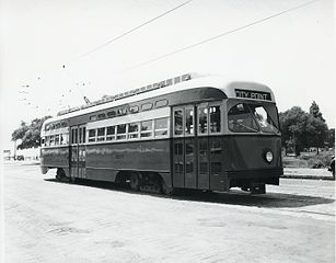 307px-city_point_streetcar_on_farragut_road2c_south_boston2c_1946