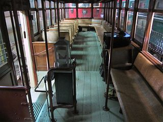 320px-farebox_in_cleveland_railway_1227_at_seashore_trolley_museum2c_september_2012