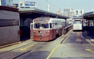 320px-pst_brilliner_5_at_69th_street_terminal_in_1968