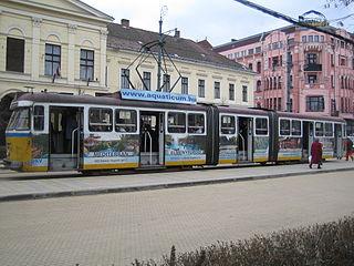 320px-tram_debrecen