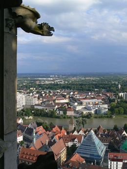 360px-view_from_ulm_minster