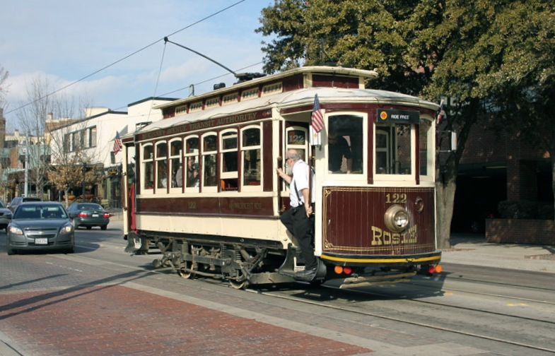 brill_car_122_on_mckinney_ave_trolley_line_28201129