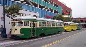 san_francisco_f_line_streetcars_at_jones