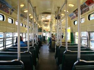 septa_streetcar_interior