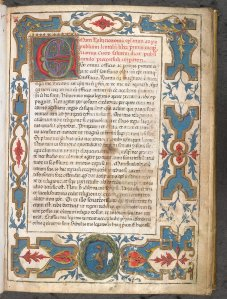 manuscript_of_cicero_-_bl_kings_ms_23_f1
