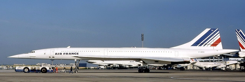 1280px-aerospatiale-bac_concorde_1012c_air_france_an0702255