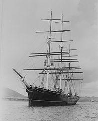 195px-cutty_sark_ship2c_1869_-_slv_h91-250-163