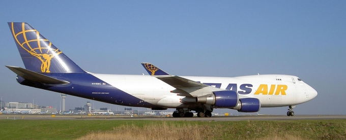 1280px-boeing_747_atlas_air_n418mc_at_schiphol_pic1