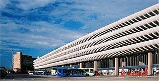 320px-preston_bus_station_232-26