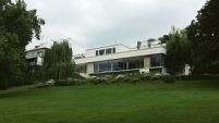 320px-tugendhat_villa_in_brno