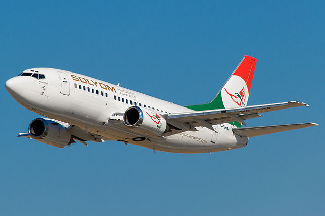 640px-sc3b3lyom_hungarian_airways_b737_1
