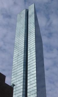 john_hancock_tower2c_200_clarendon