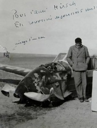 sahara_crash_-1935-_copyright_free_in_egypt_3634_stex_1_-cropped