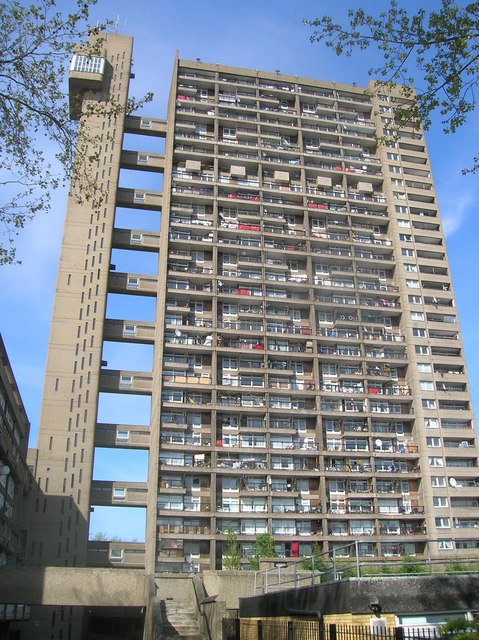 trellick_tower_from_elkstone_road2c_london_w10_-_geograph-org-uk_-_783825