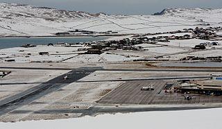 320px-sumburgh_airport_img_6687_281645111563229