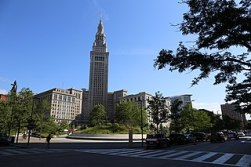 320px-tower_city_center_from_e_roadway_26_rockwell