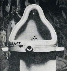 454px-duchamp_fountaine