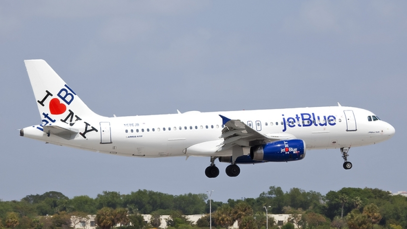 jetblue_ny27s_hometown_airline_livery