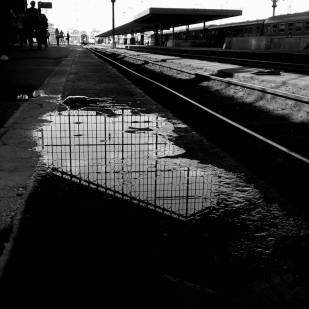 railway_reflections_by_horemweb_daufvgc-fullview