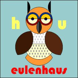 eulenhaus1